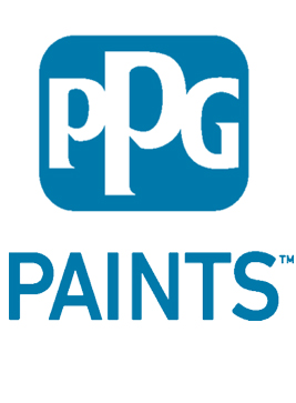 The Paint And Drywall Depot Paint Drywall Joint